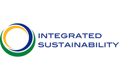 Integrated-Sustainability-Feature-Logo-400x270-1