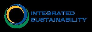 Integrated-Sustainability_logo_Transparent