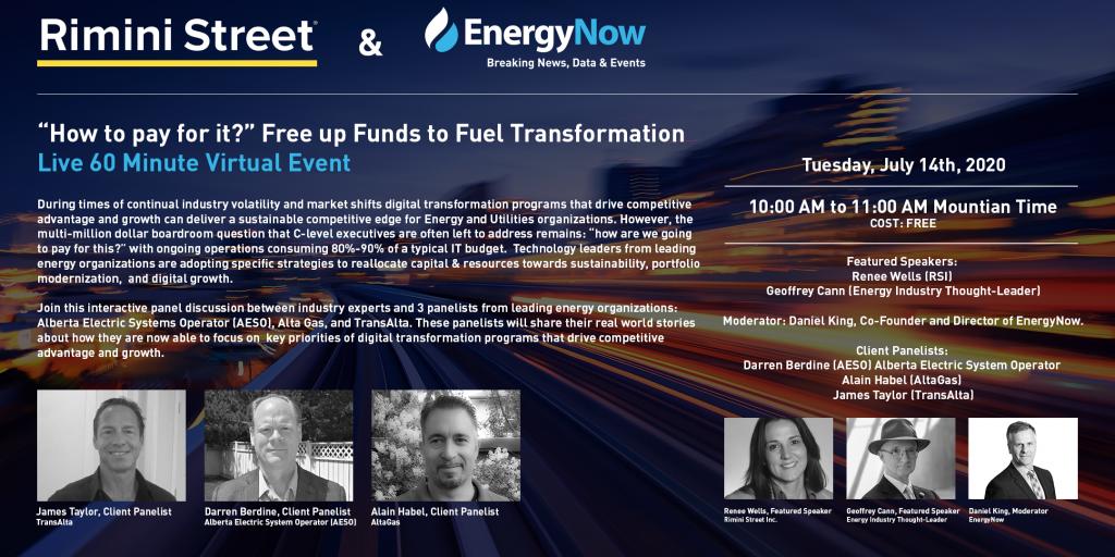 July-14-Rimini-EnergyNow-Joint-Webinar-RSI-Technology-V2