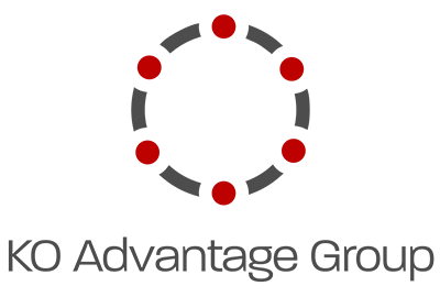 KO Advantage Feature Logo 400x270