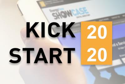 Kick Start 2020-400px-270px