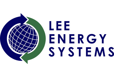 LEE_ENERGY_SYSTEMS_Feature_Logo_400x270