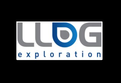 LLOG Exploration Announces Commencement of Production at