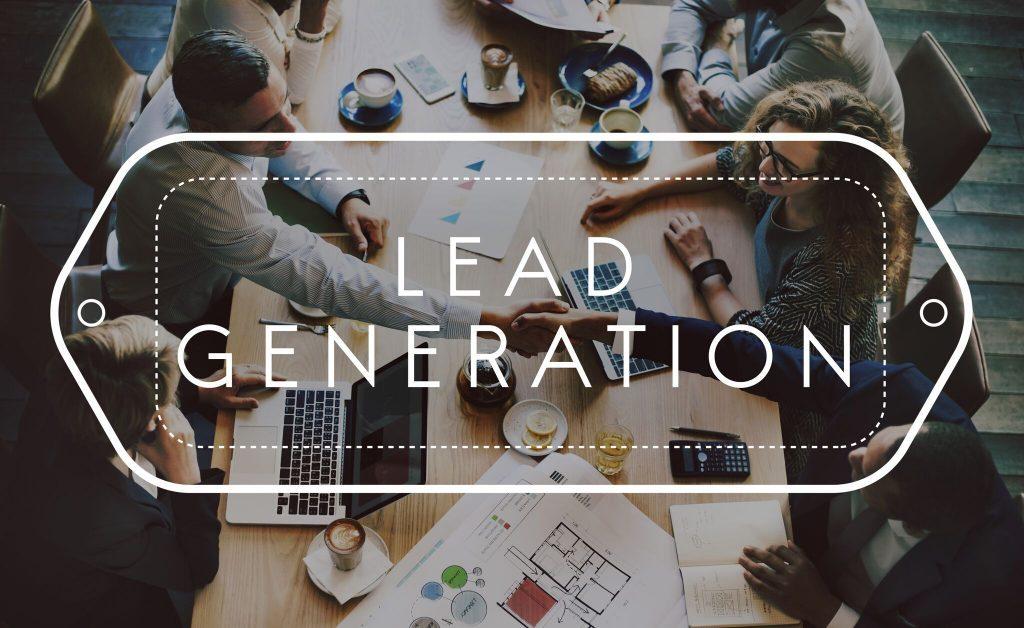 Lead-Generation-Kicker-Video-Header-1024x628