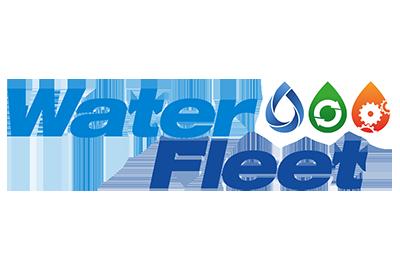 Logo_WaterFleet_Feature_400x270