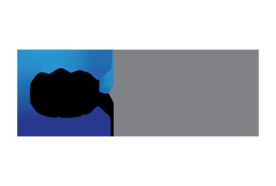 Lux Modus_TM_Feature_Logo_400x270