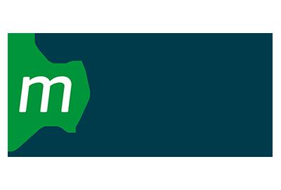 M-Flow Feature Logo 400x270