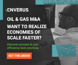 M&A Best Practices - Fast-Track Economies of Scale - Banner 2