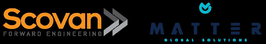 Matter_Logo_Full-Combination Scovan