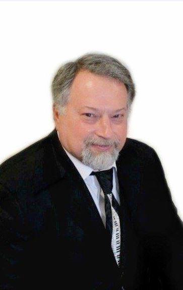 Mel Larson - Sr. Process Specialist