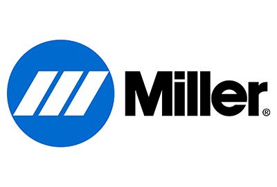 Miller Feature Logo 400x270
