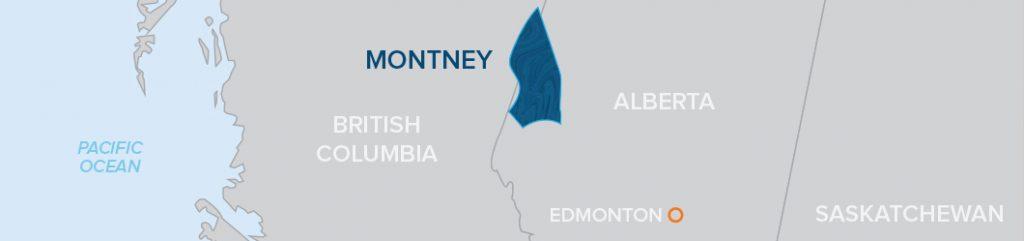 Montney Map_LightningPLUS Reduced OD