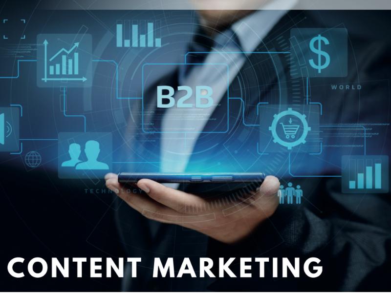 New-Content-Marketing-Image