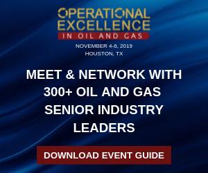 OPEX Houston 2019