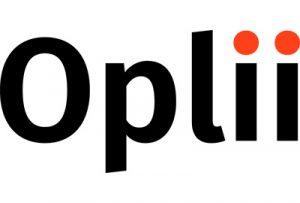 Oplii-Featured-Logo-400x270-1-300x203