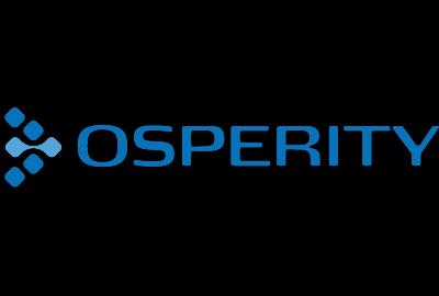 Osperity Feature Logo 400x270