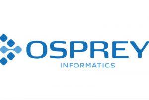 Osprey Logo - December 2018 Update Feature