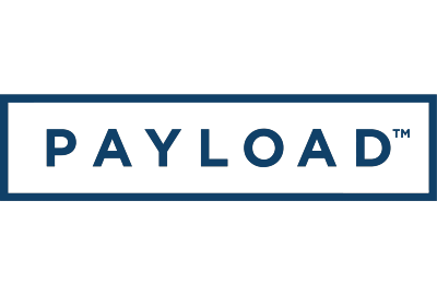 Payload-Feature-Logo-400x270-1