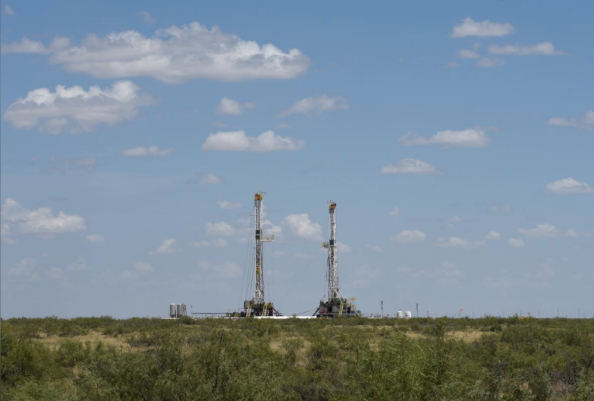 Energy News for the United States Oil & Gas Industry   EnergyNow com