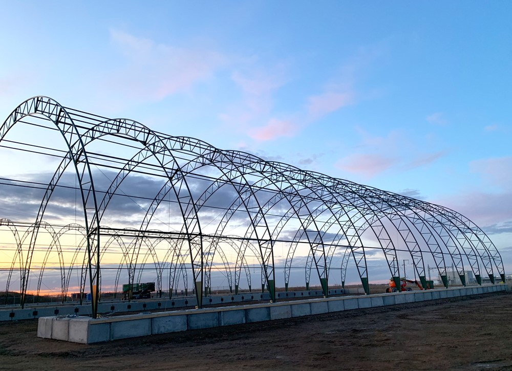 Photo-Credit-GB-Portable-Fabric-Buildings-Critical-Construction-Project-in-Ezsterhazy-Saskatchewan
