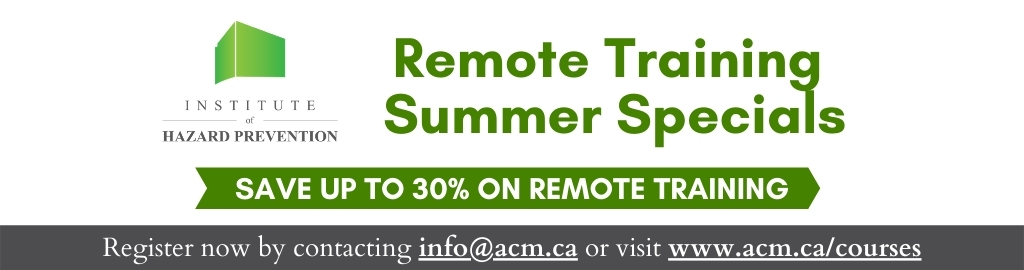 Photo1 - 07-23-2020 - Summer Remote Training Specials (1)
