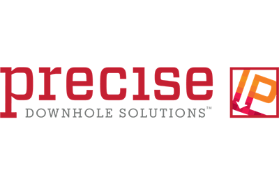 Precise Downhole Solutions Feature Logo 400x270
