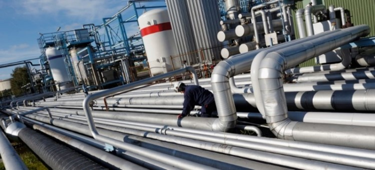 QTest Inspection - We specialize in Pipeline Integrity… Insuring Regulatory Compliance and Cost Savings 1