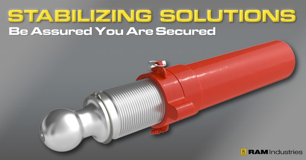 RAM Industries - Stabilizing Solutions