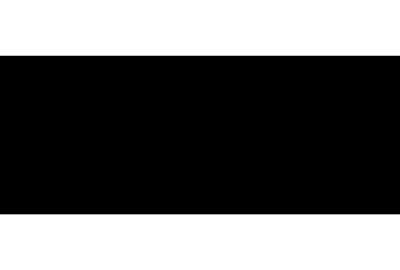 RHK Feature Logo 400x270