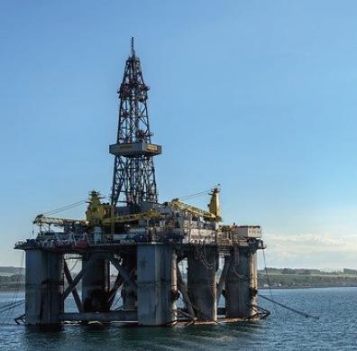 Renewed-Urgency-in-Oil-Gas-for-Digital-Transformation-Thynkli-2