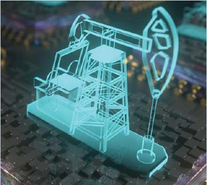 Renewed-Urgency-in-Oil-Gas-for-Digital-Transformation-Thynkli-4