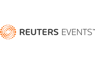 Reuters Events Feature Logo 400x270