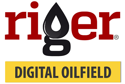 Riger US Feature Logo 400x270