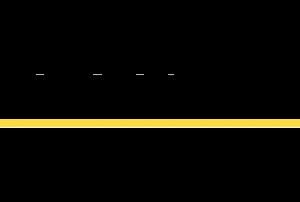 Rimini Street Feature Logo 400x270