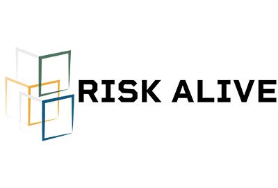 Risk-Alive-Feature-Logo-400x270-1