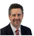 Robert Ohmes - Sr. Process Specialist