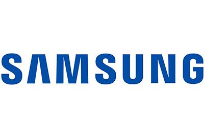 Samsung-Feature-Logo