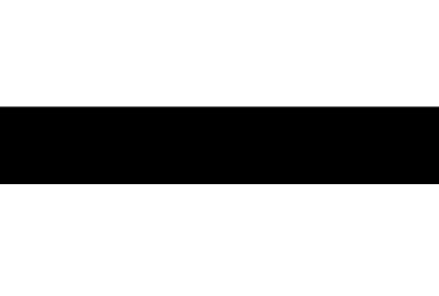 Scovan Feature Logo 400x270