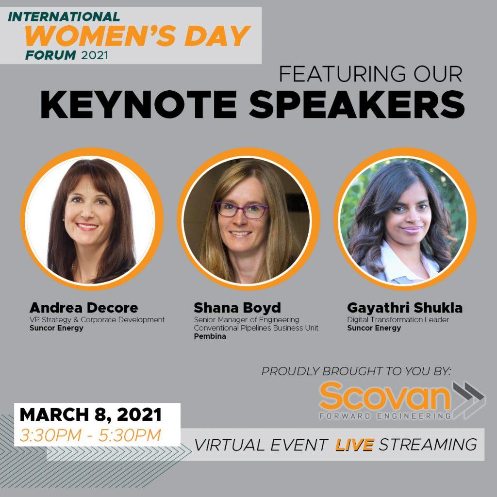 Scovan-IWD2021-Speakers