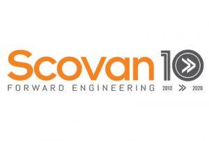 Scovan10-Feature-Logo-400x270-1-300x203