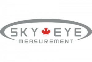 Sky Eye Measurement Feature Logo 400x270