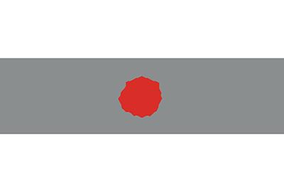 Sky Eye Measurement Feature Logo 400x270