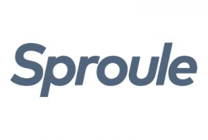 Sproule-Feature-400x270-Logo