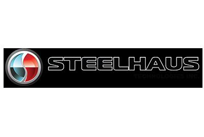 Steelhaus-feature-logo 400x270