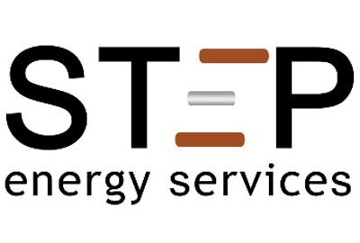 Step-Energy-Services-Feature