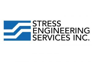 Stress Engineering Feature Logo 400x270