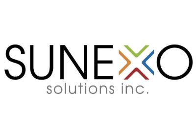 Sunexo-Solutions-Feature-Logo-400x270