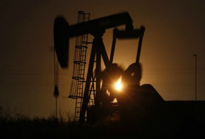 Site Take Over - Energy News for the United States Oil & Gas