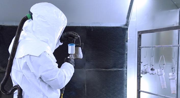 The Reacxion Nano Degradable Frac Plug Provides Stellar Performance In Debris, Deformed And Regular Casing 3