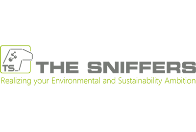 The_Sniffers Feature Logo 400x270